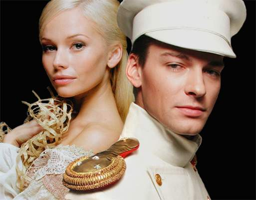 http://img1.liveinternet.ru/images/attach/b/3/11/341/11341278_a_love.jpg