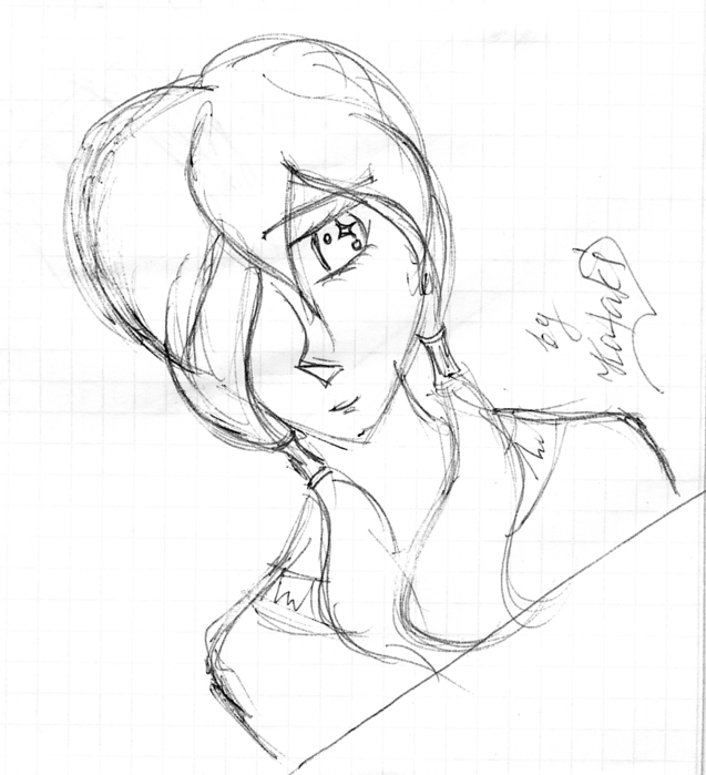 http://img1.liveinternet.ru/images/attach/b/3/11/439/11439779_Anime_zarisovka.jpg