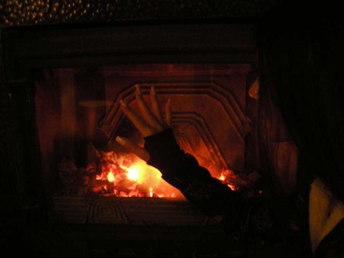 огонь (700x525, 47Kb)