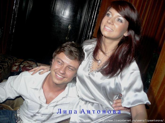 http://img1.liveinternet.ru/images/attach/b/3/11/766/11766650_yulya_s_shalyapinuym.JPG