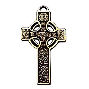 """Существуют многочисленные примеры изображения креста и круга.  Обычно их называют  """"солнечными крестами """"."""