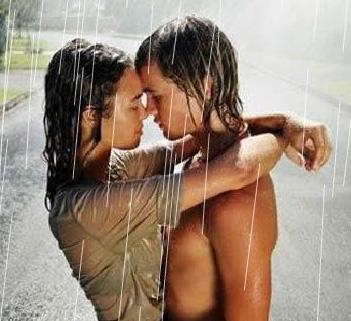 Love_litox_ru (351x321, 82Kb)
