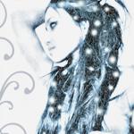 Предложения за аватари! - Page 8 11861986_snow011111