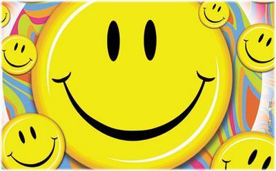 6633301_Smile (400x248, 17Kb)