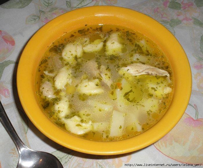 Самый вкусно приготовленный салат из овощей