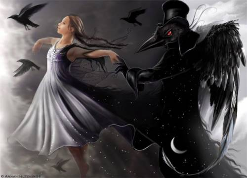 http://img1.liveinternet.ru/images/attach/b/3/12/291/12291107_3179572.jpg