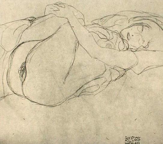 сексуальные рисунки: