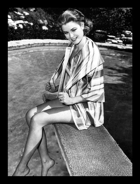 Kelly on pinterest google grace kelly style and grace kelly quotes
