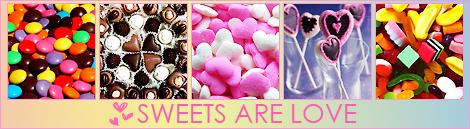 1198518356_4335442_sweets (470x129, 131Kb)