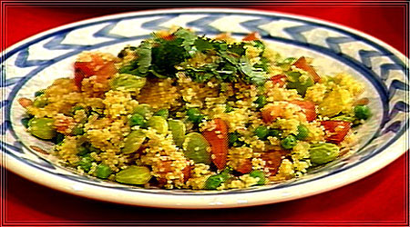 couscous_cooked (450x250, 60Kb)