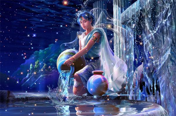 http://img1.liveinternet.ru/images/attach/b/3/12/494/12494119_1198591815_Vodoley.jpg