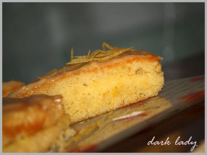 Лимонный, Лица: лимонный пирог от делии смит. лимонный пирог от делии...