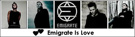 Emigrate копия (472x131, 64Kb)