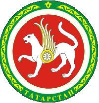 Герб Татарстана (200x209, 14Kb)