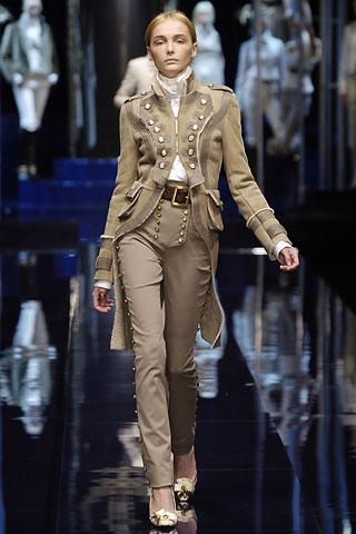 Комментарий: стильно а что такое стиль в одежде.