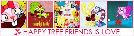 1199631501_8595906_1195219569_1731333_happy_tree_friends1 (470x129, 119Kb)