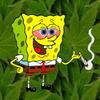 spongebobsquarepants7_20070806_1684107143 (100x100, 10Kb)