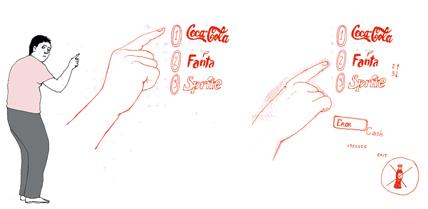 lh-cola (428x209, 45Kb)