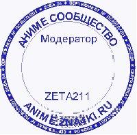 11390730_10020679_111 (200x198, 15Kb)