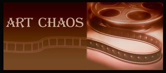 Art_Chaos