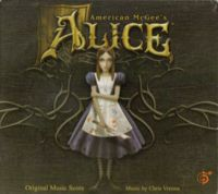 2000 - GameOST: American McGee's Alice