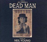 1996 - OST: Dead Man