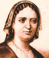 Изабелла Кастильская