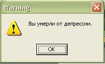 14009532_10031114_1234_357 (211x130, 5Kb)