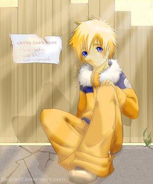 http://img1.liveinternet.ru/images/attach/b/3/14/664/14664975_1200247800_Naruto_________It__s_Naruto__by_Sekra.jpg