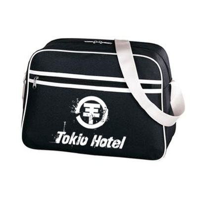 Shop-10 - Сумки - Welcome to the Tokio Hotel - Shop - Фотоальбом...