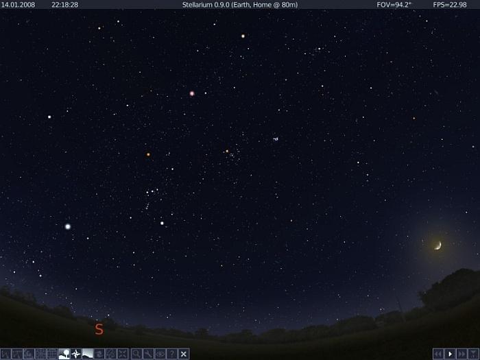 http://img1.liveinternet.ru/images/attach/b/3/14/799/14799723_1200355767_stellarium001b.jpg