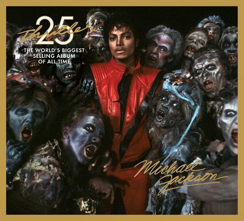 1200478915_00__Michael_Jackson__Thriller_25_newestmp3scom (489x443, 76Kb)