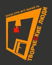 Logo2 (173x217, 10Kb)