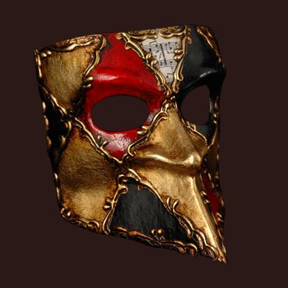 Венецианский карнавал 2012 15494390_305a