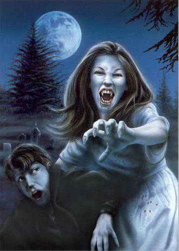 Вампиры. 15558750_vampir