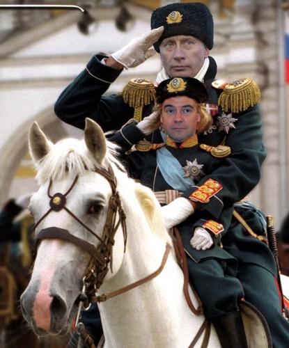 15935627_Medvedev.jpg