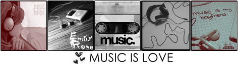 1201371063_15545290_1201002728_muzik_is_lov (472x129, 66Kb)