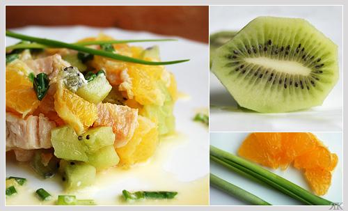 salat_chiken+fruit (500x303, 66Kb)