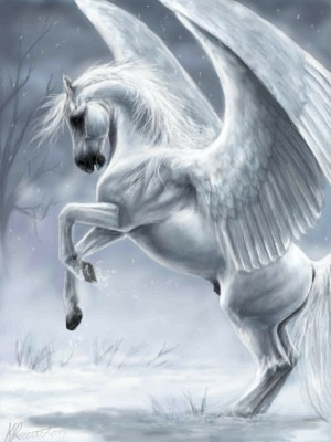 14812531_Dancing_in_the_snow_Oekaki_by_rewston (300x400, 29Kb)