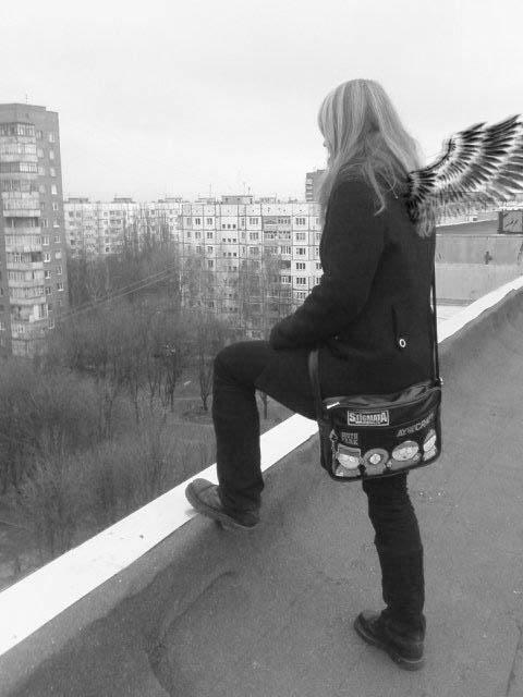 http://img1.liveinternet.ru/images/attach/b/3/16/202/16202567_6547643.jpg