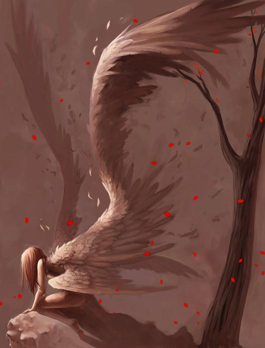 Blood_Tree_by_asoftermurder (533x699, 204Kb)