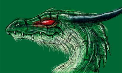 Head_of_Yalort_by_pseudolonewolf (410x246, 103Kb)
