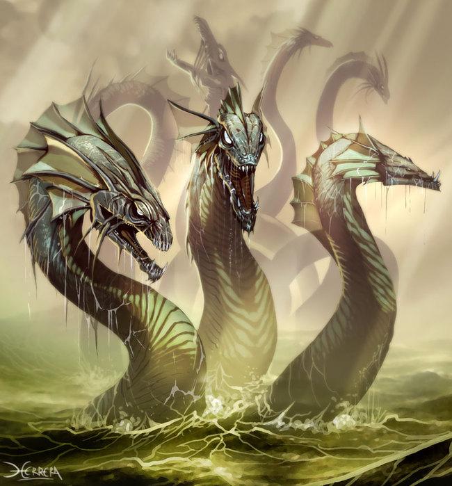 Hydra_by_el_grimlock (650x699, 106Kb)