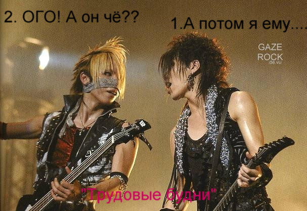 http://img1.liveinternet.ru/images/attach/b/3/16/392/16392863_1201713953_7927906_96352dfhgJPG.jpg