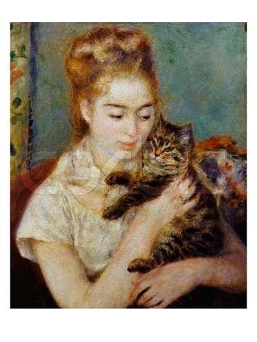 http://img1.liveinternet.ru/images/attach/b/3/16/423/16423378_Pierre_Auguste_Renoir.jpg