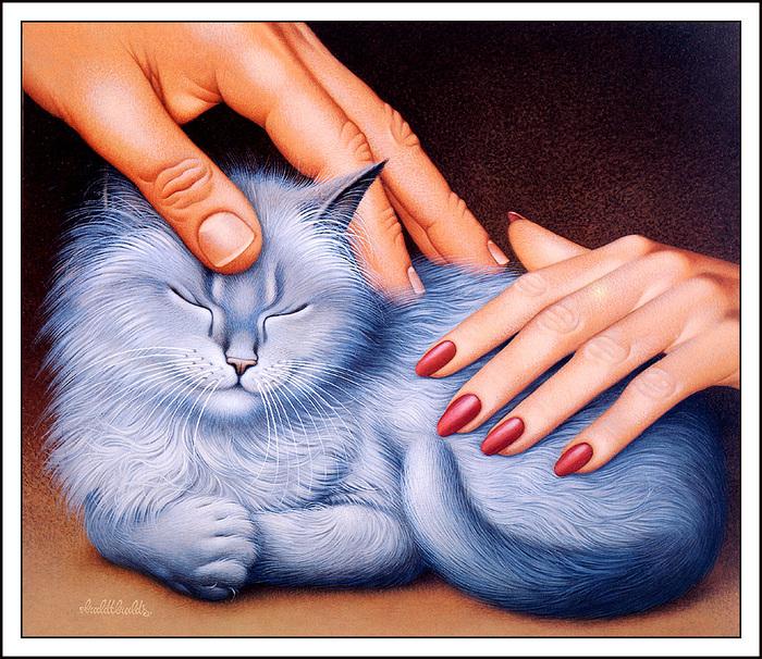 http://img1.liveinternet.ru/images/attach/b/3/16/423/16423846_Braldt_Bralds.jpg