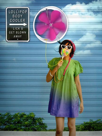 Lollipop_Makes_My_Day_by_poop_art (433x577, 272Kb)