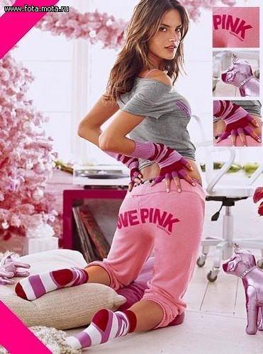 Glamurka-ru - гламурный сайтик для гламурных девчонок!