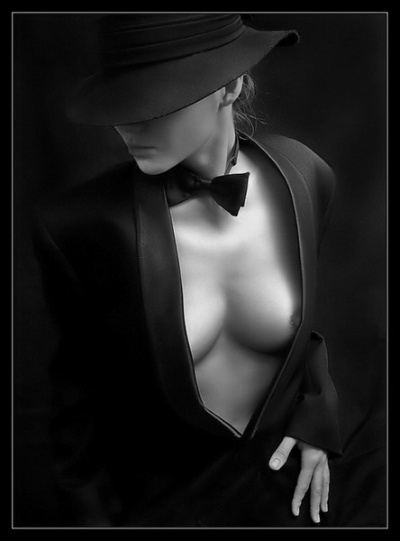 Аватарка девушка в шляпе, бесплатные ...: pictures11.ru/avatarka-devushka-v-shlyape.html