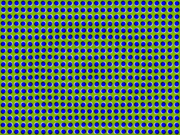 00000011 (604x453, 123Kb)